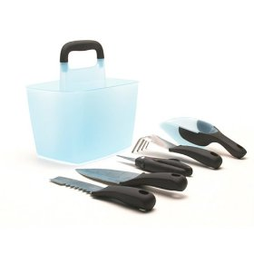 oxo_container_gardening_set