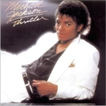 thriller-album