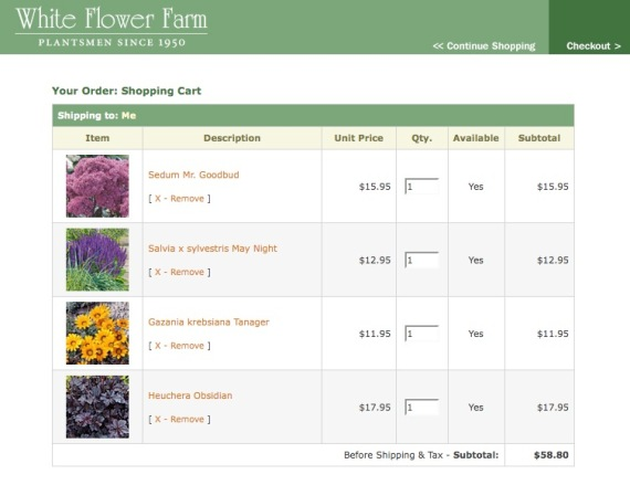 white_flower_farm_order