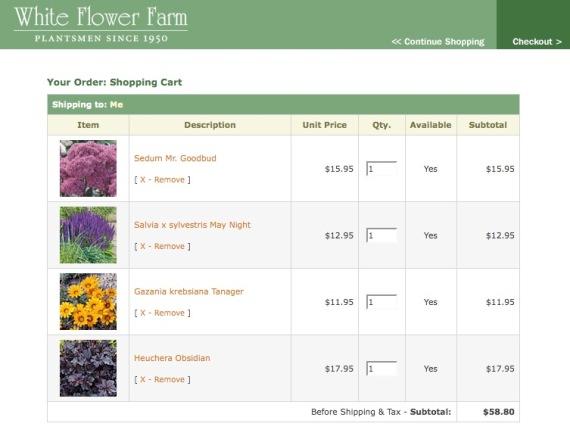 white_flower_farm_order