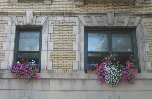 brooklyn_apartment_window_boxes