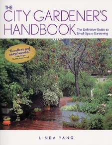 citygardeners_cover_full
