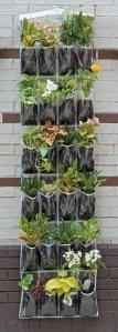 shoe_organizer_wall_garden_timeoutny
