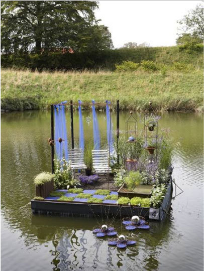 floating_garden_apartmenttherapy